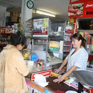 Descubriendo al Shopper Peruano