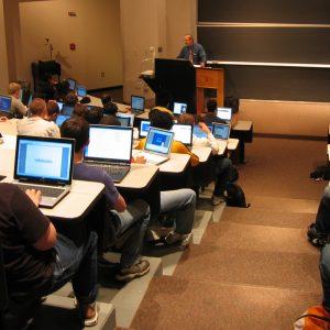 Educación: 4 Estrategias Web Para Aumentar Tus Postulantes