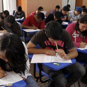 El 30% de los Alumnos de Educación Superior Deserta de su Carrera el Primer Año