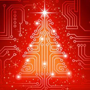 Que Quiere un Retailer Esta Navidad? Analytics y Big Data!