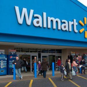 Big Data en Walmart: Insights De Una Nube de 40+ Petabytes