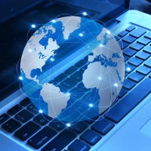 #DíaDeInternet: ventas online en Perú se han duplicado en los últimos cuatro años
