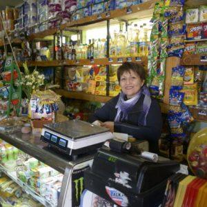 Big Data Analytics: Fuente de ventaja competitiva en el mercado de consumo masivo