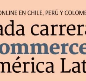 E-Commerce – Quién crees será el líder en Latam?