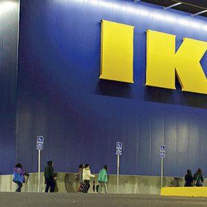 Ikea – Por qué todos le temen?