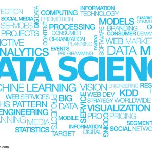 Data Science – Productividad & Valor