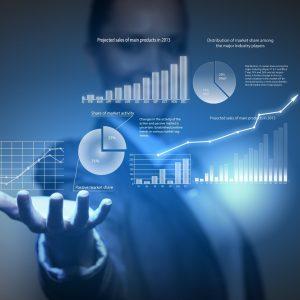 5 Claves para el Uso de Analytics & Big Data