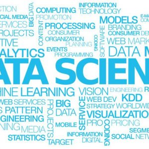Data Science & Machine Learning: Herramientas Claves para Competir dada la Transformación Digital