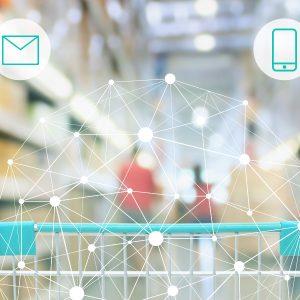 7 Estrategias para Mejorar el Desempeño en empresas de Retail