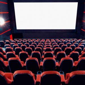 La Innovación está en las salas: Las oportunidades en la Industria Tradicional del Cine