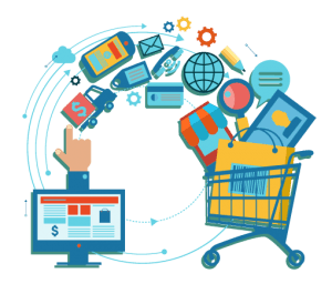 Oportunidades del Big Data y Analytics en el Ecommerce
